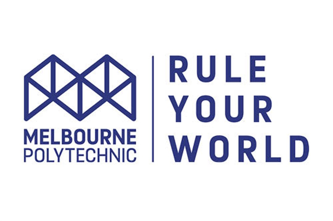 youth work courses melbourne