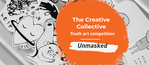 Social banner-TheCreativeCollective-Unmasked-820x360px (option 2).png